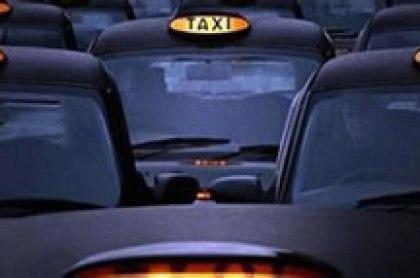 """租车""""刷单""""那些事儿"""