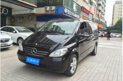 广州租车公司手把手教你车险理赔流程与技巧