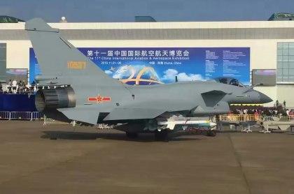 广州名顺租车为珠海航展提供更专业、更有效、更完美的租车服务